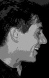 Perfil de Fabricio Rocha